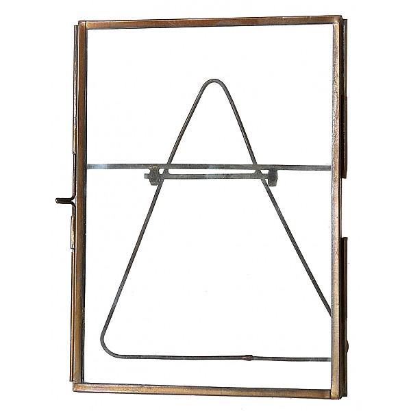 Photo Frame Market - Copper