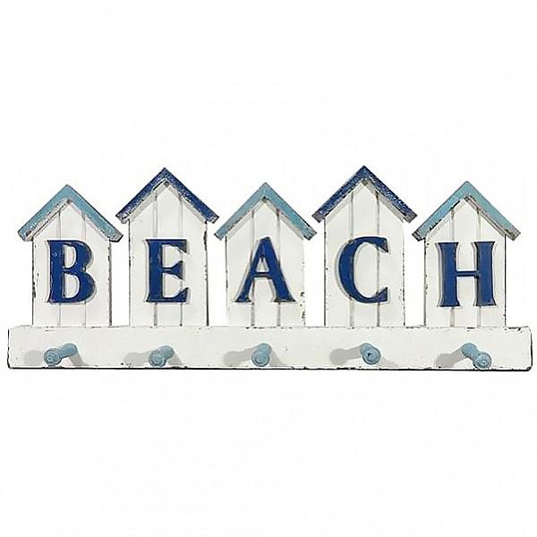 Wall Hanger BEACH