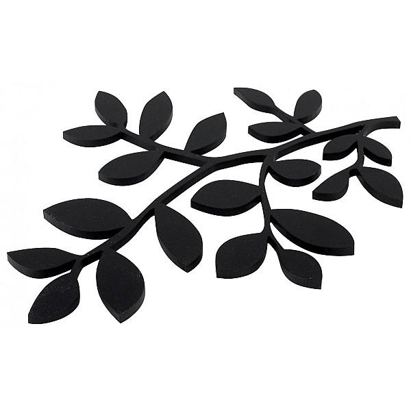 Trivet Foliage