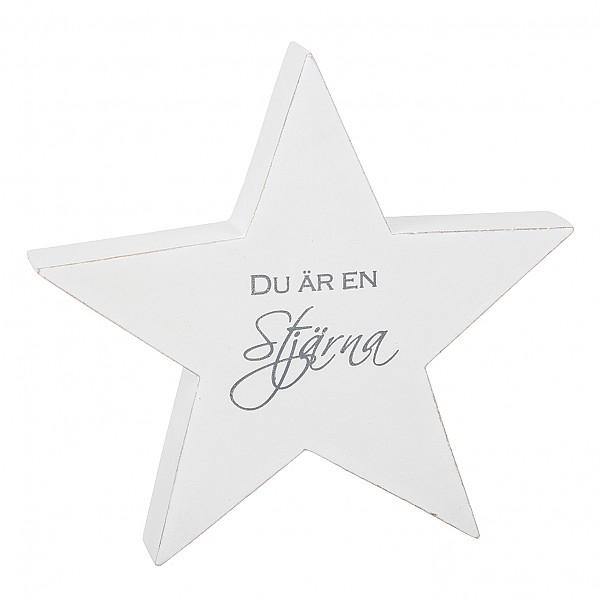 Stjärna Du är en stjärna