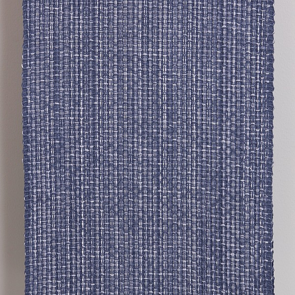 Table Runner Dixie - Denim