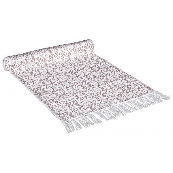 Table Runner Laleh - Pink