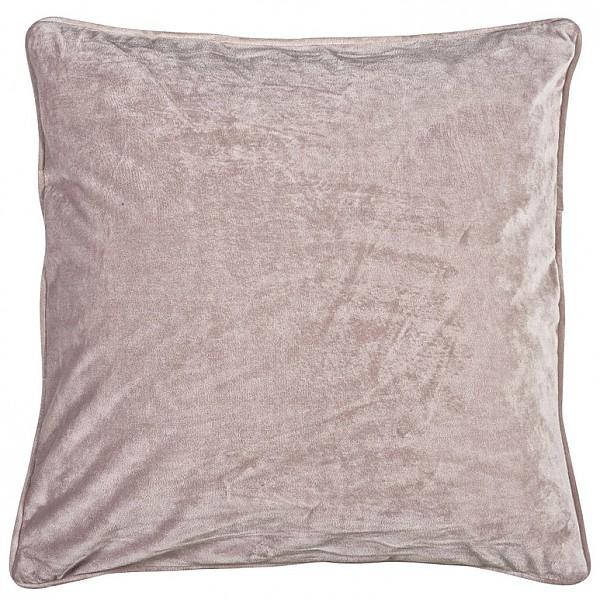 Cushion Cover Velvet - Light Pink