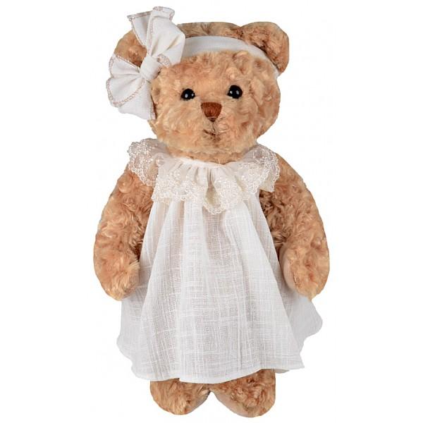 Teddybär Mathilde M