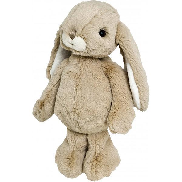 Kanin Lovely Kanini - Beige/Taupe