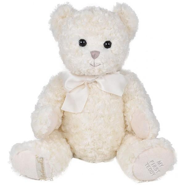 Nalle Anton My First Teddy