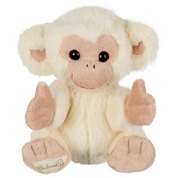 Monkey Baby Denis
