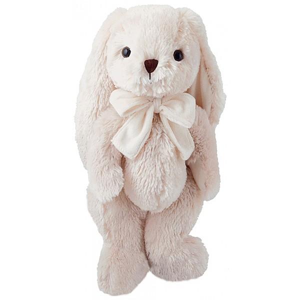 Rabbit Andre
