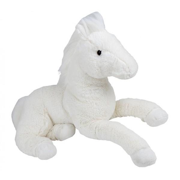 Häst Pegasus