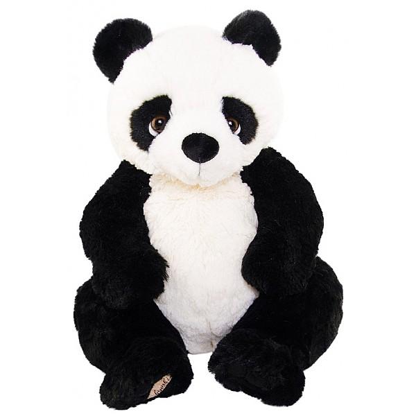 Panda Jie Jie