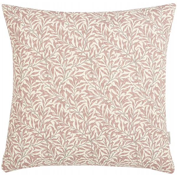 Cushion Cover Ramas - Pink