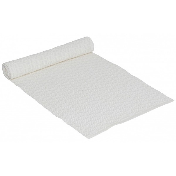 Table Runner Minna - Offwhite