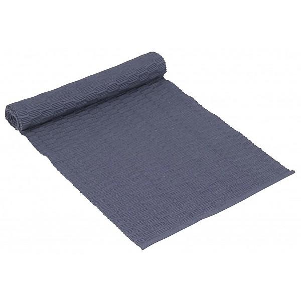 Tischläufer Minna - Blau