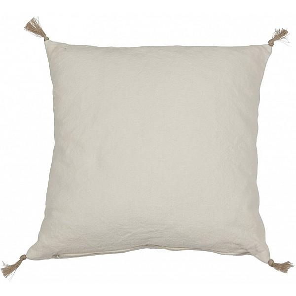 Cushion Cover Chilla - Offwhite