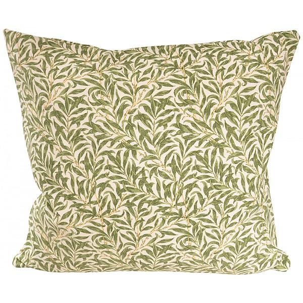 Cushion Cover Ramas - Green