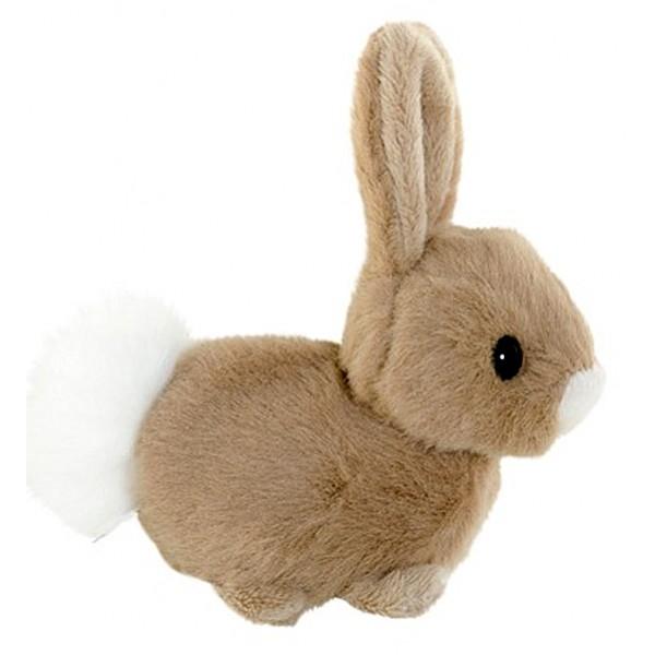 Bunny Baby Zeus