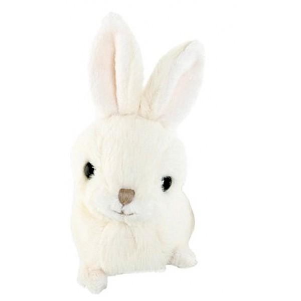 Bunny Baby Hera