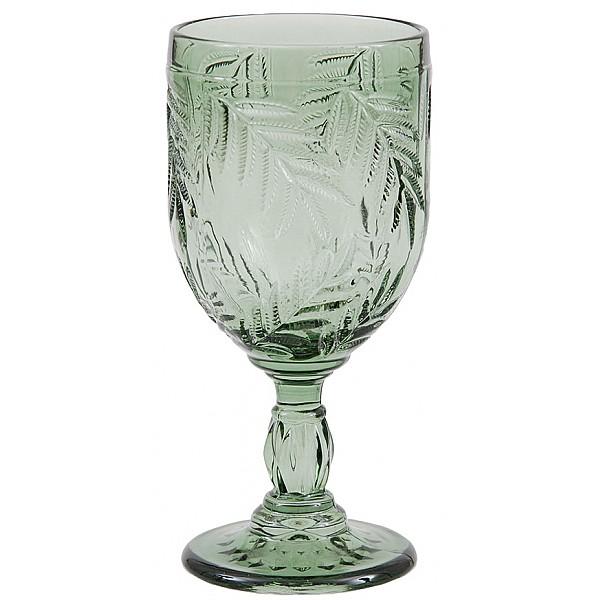 Vine Glass Palm