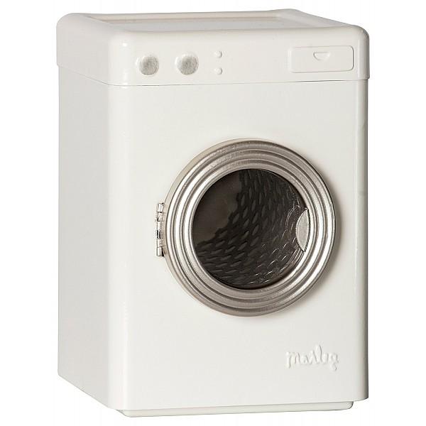 Maileg Tvättmaskin - Vit