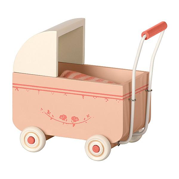Maileg Vagn My - Puder