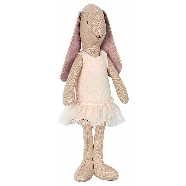 Maileg Kanin Mini Bunny Ballerina
