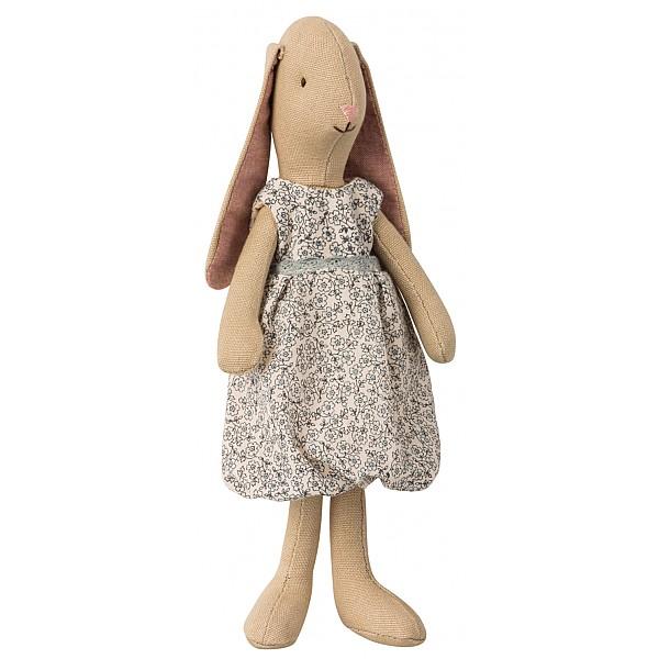 Maileg Kanin Mini Light Bunny Sara