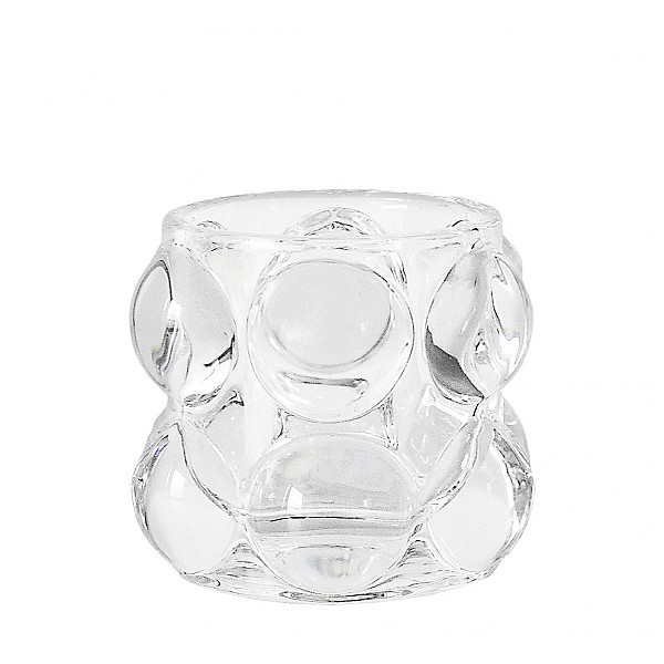 Candle Cup Bubble - Small