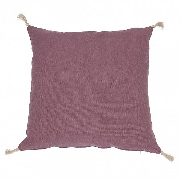 Cushion Cover Chilla - Heather