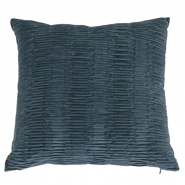 Cushion Cover Sharon - Petrol