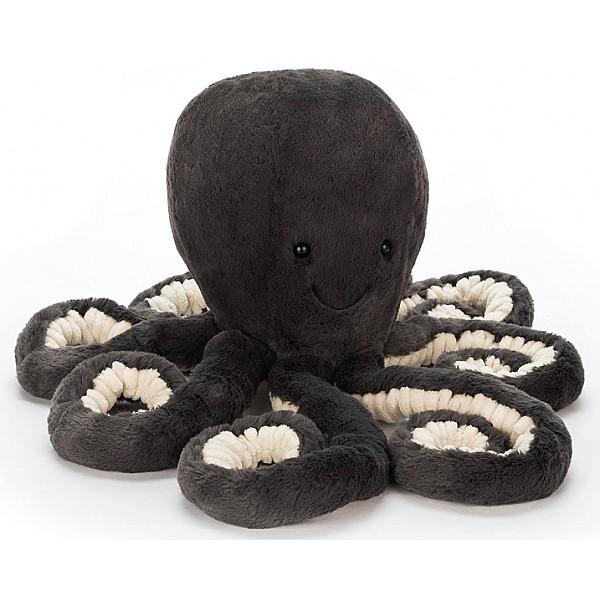 Jellycat Inky Octopus - Medium