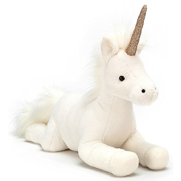 Jellycat Luna Unicorn - Large