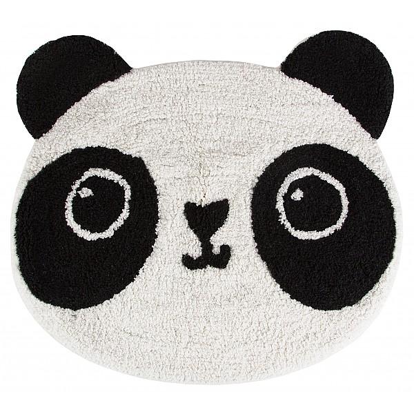 Matta Panda Aiko Kawaii Friends