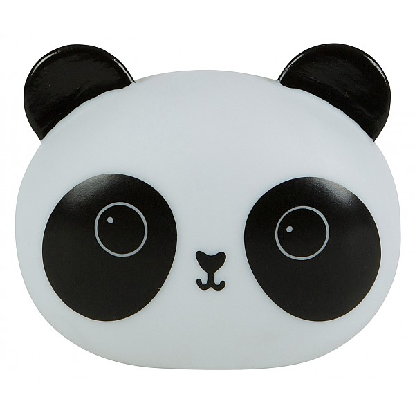 Nattlampa Panda Aiko Kawaii Friends