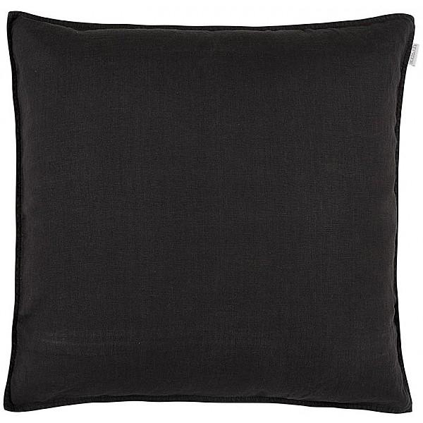 Cushion Cover Sabina - Grey