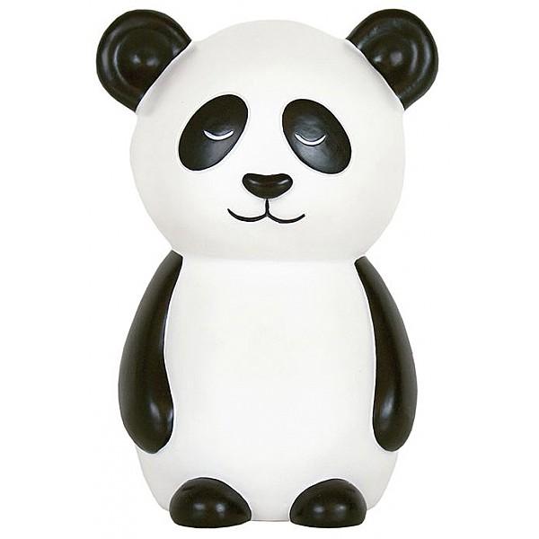 JaBaDaBaDo Nightlight Panda