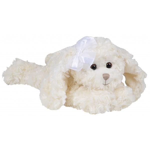 Hund Tiffany