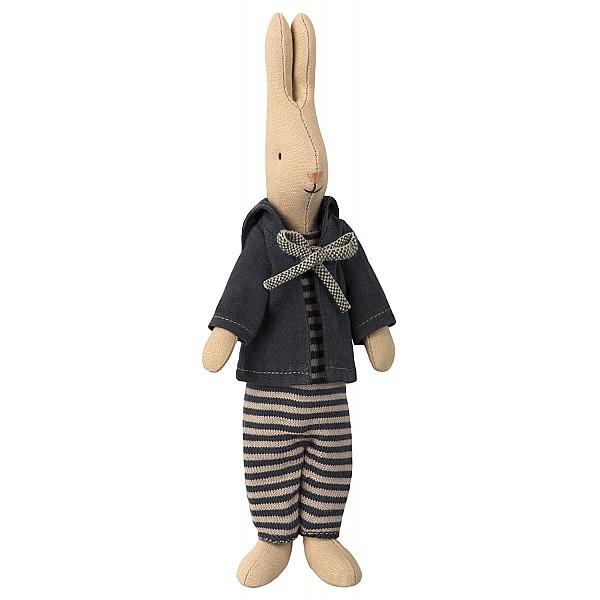 Maileg Kanin Mini Light Rabbit Marcus