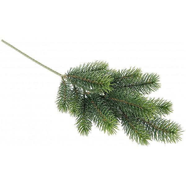 Grankvist Grön - 46 cm