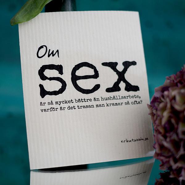 Disktrasa Sex
