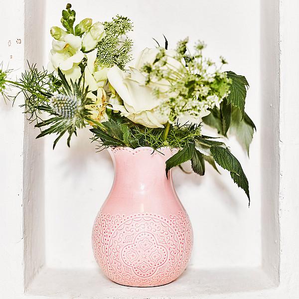 Blomvas Orient - Rosé