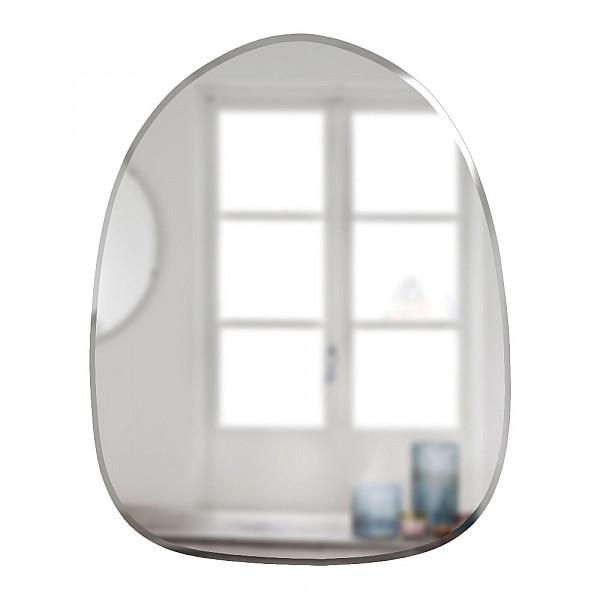 Spegel Paola - Stor