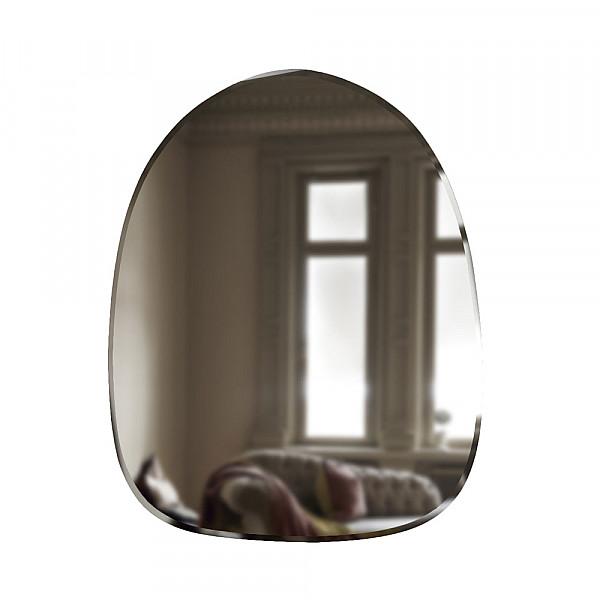 Spegel Paola - Liten