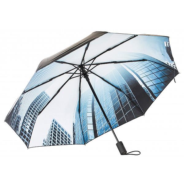 Paraply Skyscraper