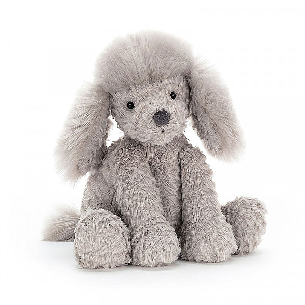 Jellycat Fuddlewuddle Pup - Medium