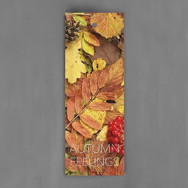 Tag Autumn feelings