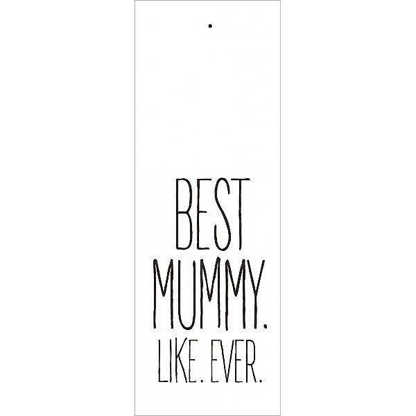 Tag Best Mummy