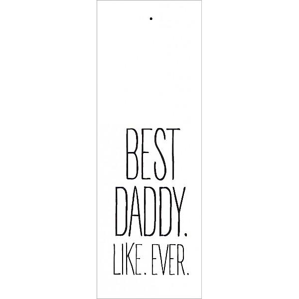Tag Best Daddy