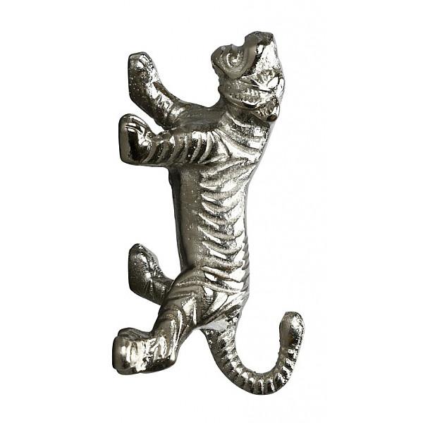 Väggkrok Tiger