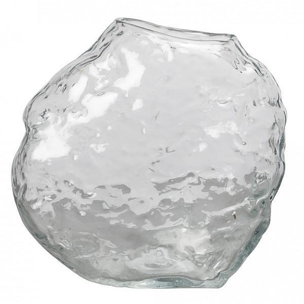 Vas Watery