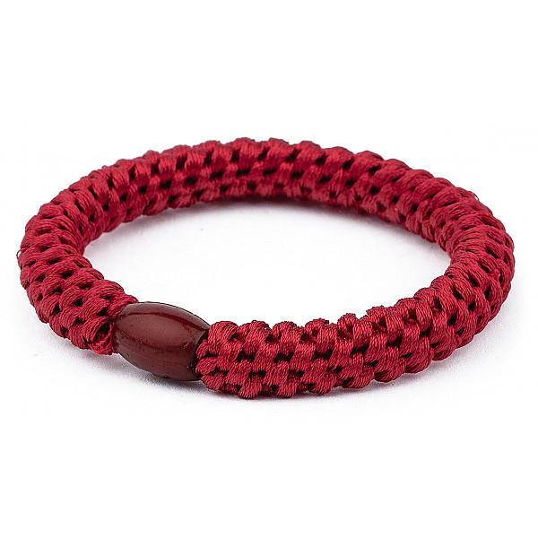 Supersnodden - Red/Röd